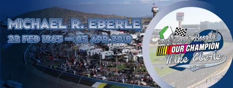 180403-MEberle-FB-Banner