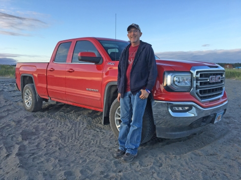 IMG_2308 Mike Eberle Truck