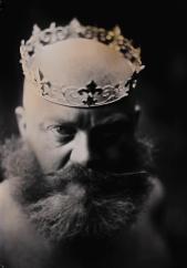 15 - A Viking Warrior