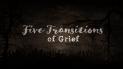 181116-FiveTransitions